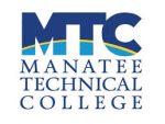 Manatee Technical College logo