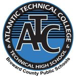 Atlantic Technical College logo