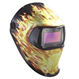 Blaze 100