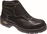 Delta Plus Panoply Cobra Welding Safety Boots