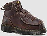 Dr. Martens Ironbridge MG ST Steel-Toe Boot