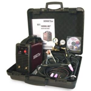 ESAB Thermal Arc Inverter Portable DC Welder