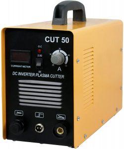 F2C 50A Plasma Cutter