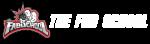 The Fab School logo