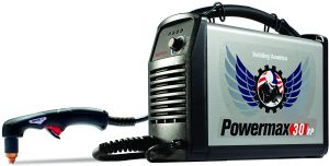 Hypertherm 088079 Powermax30 Plasma System