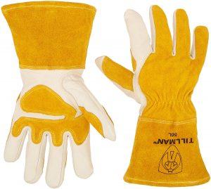 John Tillman & Company Welding Gloves