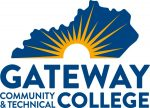 Gateway Community and Technical College logo