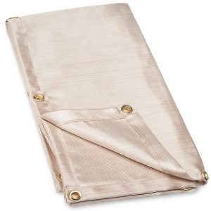 Neiko 10908A Heavy Duty Fiberglass Welding Blanket