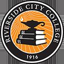 Riverside City College logo