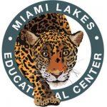 Miami Lakes Educational Center logo