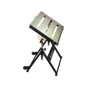 Strong Hands Tools Nomad Welding Table