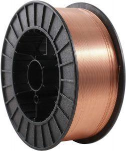 TGB ER70S-6 MIG Mild & Low Alloy Steel Welding Wire