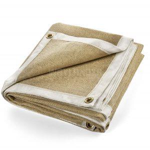 Waylander Welding Blanket
