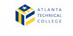 Atlanta Technical College logo