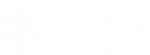 Great Oaks Institute of Technology and Career Development logo