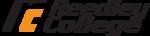 Reedley College  logo