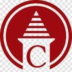 University of Arkansas Community College  logo