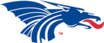 Hutchinson Community College  logo