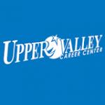 Upper Valley Career Center  logo