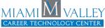 Miami Valley Career Technology Center  logo