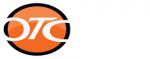 Oklahoma Technical College  logo