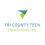 Tri County Technology Center  logo