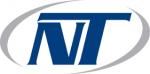 Northeast Technology Center  logo