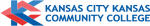 Kansas City Kansas Community College  logo
