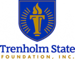 H Councill Trenholm State Technical College  logo