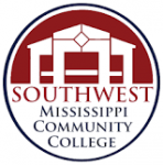 Southwest Mississippi Community College logo