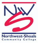 Northwest-Shoals Community College  logo