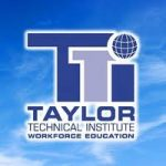 Taylor Technical Institute  logo