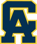 Central Alabama Community College  logo