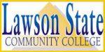 Lawson State Community College  logo