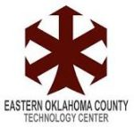 Eastern Oklahoma County Technology Center  logo