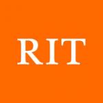 Rochester Institute of Technology  logo