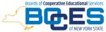 New York State BOCES  logo