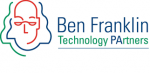 Franklin Technology  logo