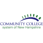 Community College of New Hampshire  logo