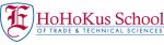 Hohokus School of Trade and Technical Sciences  logo
