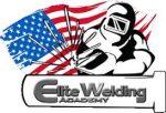 Elite Welding Academy LLC  logo