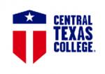 Central Texas College  logo