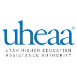 Utah Higher Education  logo