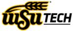 Wichita Area Technical College  logo