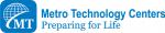Metro Technology Centers  logo