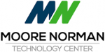 Moore Norman Technology Center  logo