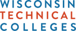 Wisconsin Technical College  logo