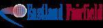 Eastland-Fairfield Career and Technical Schools logo