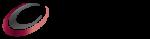 Kennedy-King College logo