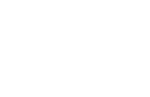 The Refrigeration School logo
